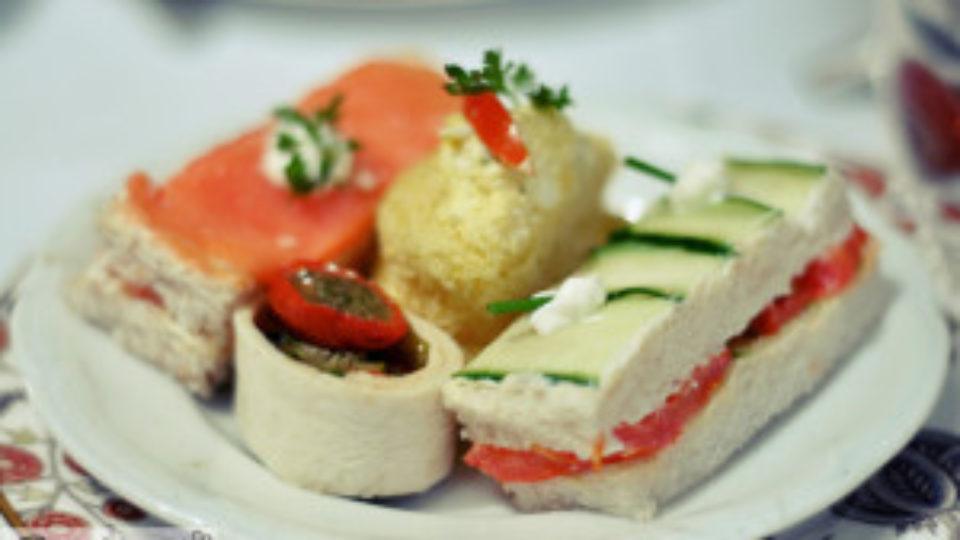 sandwiches-high-tea-300×199-1