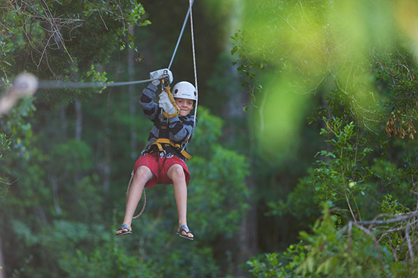 Adventure-Tsitsikamma