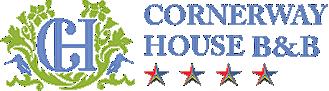 Cornerway House